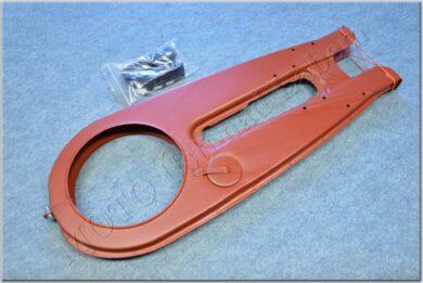 "Case, drivechain ( Panelka 16"")(010330)"