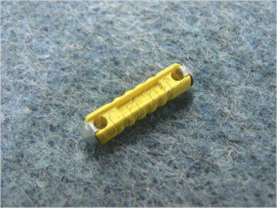 Cartridge fuse 5A ( UNI )(011203)
