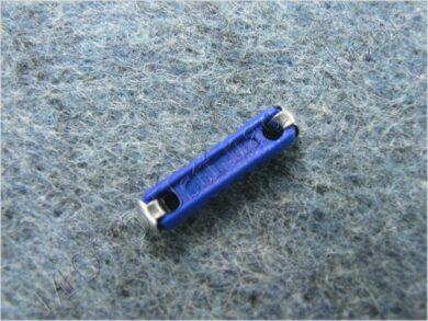 Cartridge fuse 25A ( UNI )(011206)