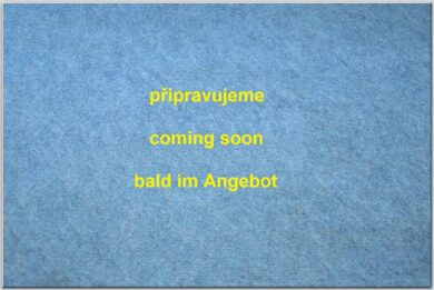Cover, Frame ( Jawa 350 / 354.04 ) 3pcs.(011827)