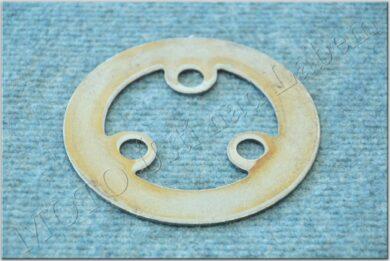 Disk, clutch plate ( Panelka,634 ) orig. Mototechna(012049)