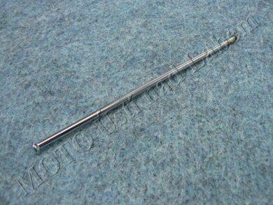 """paprsek kola M4-110 ( Kývačka 16"""") chrom(010349)"""