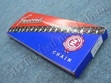 Chain 5/8x3/8 108L. ( Jawa 500 OHC )(030025)