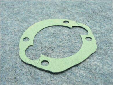 Gasket, Cylinder 0,5 ( ČZ 125,150 C )(040110)