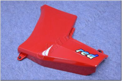 Cover L. ( Jawa 640 ) red  (080407)