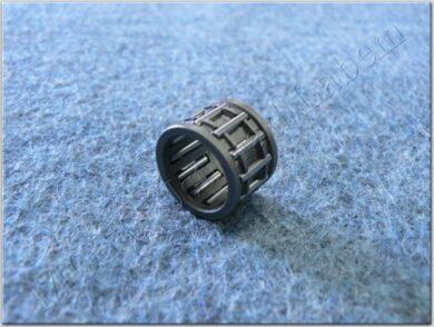 Bearing, Needle roller, Connecting rod 14x18x13 ( Babetta, Pio 21,23 )(110029)