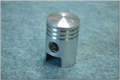 3-rings piston - pin 14,1 , groove 2,0 ( Pio 21,23 )  (111069M)