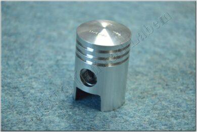 3-rings piston 38,00 - pin 14,1 , groove 2,0 ( Pio 21,23 )(111069)