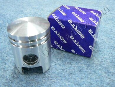 2-rings piston 39,25 - pin 14 , groove 2,0 ( Babetta )  (120084)
