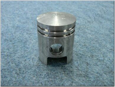 2-rings piston 39,75 - pin 14 , groove 2,0 ( Babetta )(120420)
