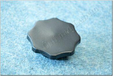 Cap, fuel filler ( Babetta )(120471)
