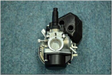Carburettor Dellorto - Sport ( Babetta )(120486)