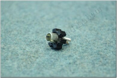 Bolt adjustment, cable M6 - DOMINO ( BAB 210,225 ) orig.  (120521)