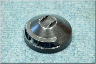 Cover, carburettor suction - Dellorto ( Babetta )(120528)