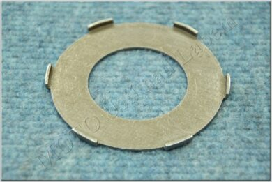 Disk, clutch plate ( Dandy 50 )(140056)