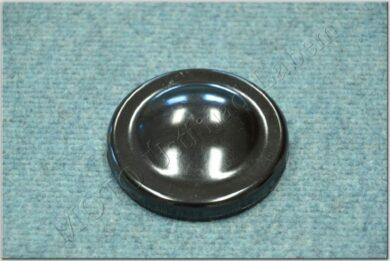 Cap, fuel filler - orig. ( ČZ B,T,C )(300263)