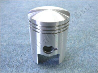 3-rings piston - pin 15 , groove 2,0 ( Jawa,ČZ 175 )(310155M)