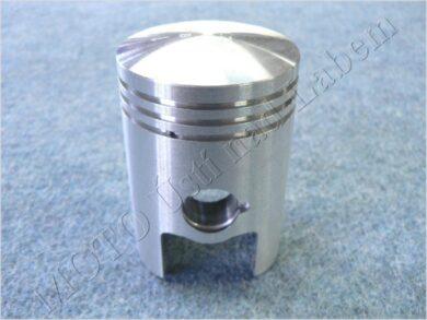 3-rings piston - pin 18 , groove 2,0 ( ČZ 175 )(310125M)