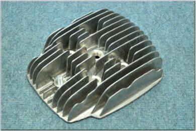 Cylinderhead ( ČZ 477,487 )(320138)