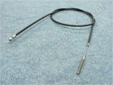 Bowden cable, Clutch ( ČZ - Cross 513,514 )(390044)