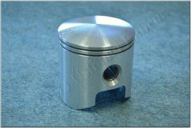 2-rings piston 82,00 - pin 18 , groove 1,8 ( ČZ 250/514 CROSS )(390083)