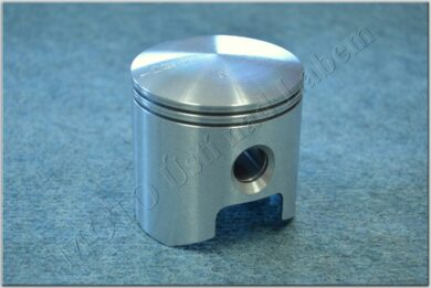 2-rings piston - pin 18 , groove 1,8 ( ČZ 380/514 CROSS )(390083M)