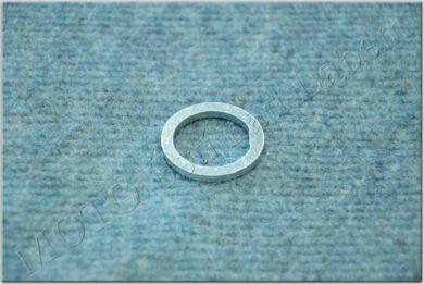 circlip - steering bearing ( Stadion S11 ) zinc(500387)