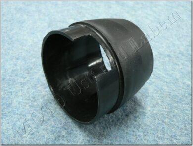 Cover, speedometer orig ( Simson S51 )(520104)