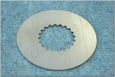Disk, clutch plate ( Simson )(520116)