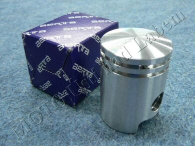 2-rings piston - pin 12  , groove 2,0 ( S 70 )(520268M)