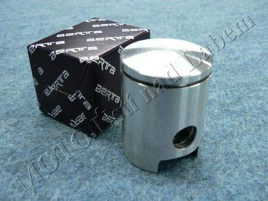 1-ring piston - pin 12 , groove 1,5 ( S 70 )(520269M)