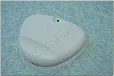 Side Cover ( Simson )(520522)