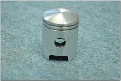 2-rings piston - pin 10 , groove 1,5 ( Puch 50 )(580002M)