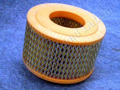 Air filter, intake ( ETZ )(600030)