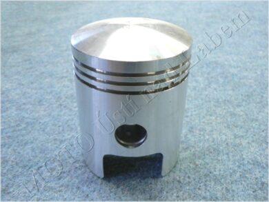 3-rings piston 71,00 - pin 18 , groove 2,0 ( ETZ 250 )(610204)