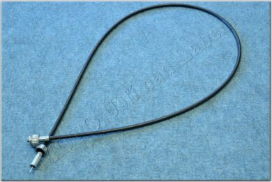Cable, tachometer - 1450mm ( MZ - 125,150 TS )  (620066)