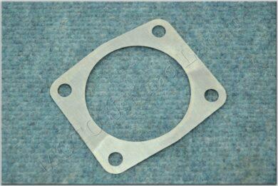 Gasket, cylinderhead 0,2 ( MZ - TS 250 )(620068)