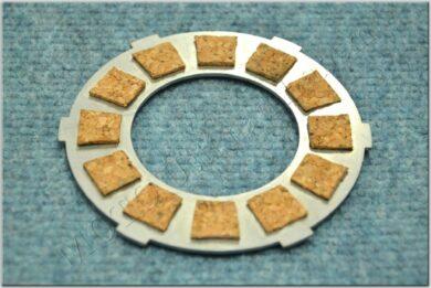 Disk, clutch friction ( Manet 90 ) first model(710026)