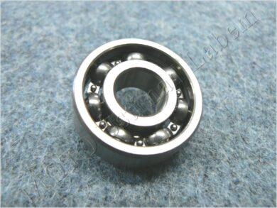 Bearing 6201(850015)