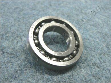 Bearing,Gear 16004 ( Simson S51 )(850038)
