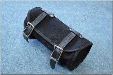 Bag Roll ( Louis )(900756)