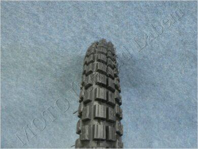 pneu 16-2,75 F-879 Fortune(920203)
