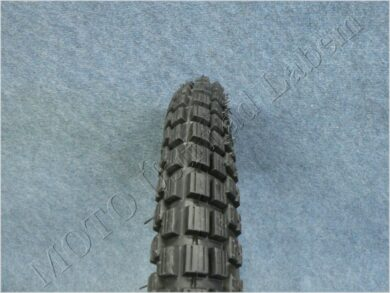 Tyre 16-2,75 F-879 Fortune  (920203)
