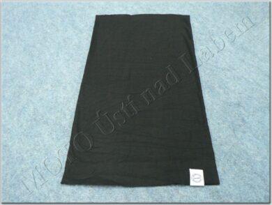 Multi-scar Comfy color ( OXFORD ) black(930658)