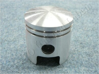 2-rings piston - pin 14 , groove 2,0 ( Terra )  (990056M)