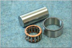 repair set - connecting rod (Jawa 350/638) orig.
