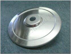 Cover, Fr. wheel hub ( Jawa 353,354 )