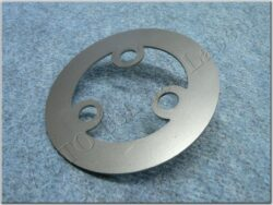 Disk, clutch plate ( Panelka,634 )