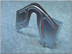 Extension, chain cover ( Kýv,Pan 250 )