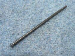 """Spoke M4-110 ( Kývačka 16"""" )"""